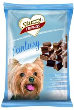 Stuzzy - Лакомство для собак FRIENDS Fantasy - фото 6201