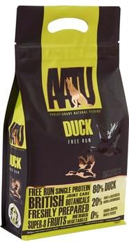 AATU - Сухой корм для собак (с уткой) DUCK - фото 6426