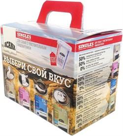 Acana подарочный набор для собак с чувствительным пищеварением + мерный стаканчик - фото 8524