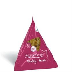 Sanabelle - Лакомство для кошек Vitality Snack - фото 9686
