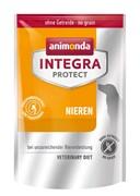 Animonda Integra - Сухой корм Renal для собак при ХПН