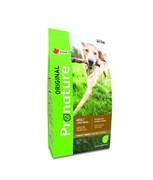 Pronature Original - Сухой корм для собак крупных пород (с курицей)