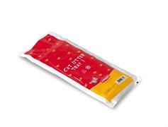Stefanplast - Пакеты для туалетов с рамкой № 1, Sprint-10, 10 шт.