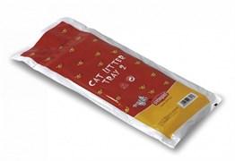 Stefanplast - Пакеты для туалетов с рамкой № 2, Sprint-20, 10шт.