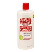 8in1 - Уничтожитель пятен и запахов универсальный NM S&O Remover