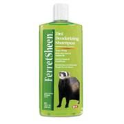 8in1- Шампунь дезодорирующий для хорьков Shampoo Ferretsheen Deodorizing