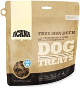 Acana - Лакомство для собак (утка)