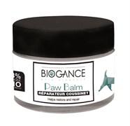 Biogance - Био-бальзам для лап (с пчелиным воском и маслом ши) Paw Balm