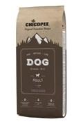Chicopee - Сухой корм для взрослых собак всех пород (птица) PNL Adult Dog