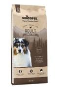 Chicopee - Сухой корм для взрослых собак всех пород (ягненок с рисом) CNL Adult Lamb & Rice