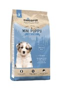 Chicopee - Сухой корм для щенков мелких пород (ягненок с рисом) CNL Mini Puppy Lamb & Rice