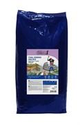 Dailydog - Сухой корм для взрослых собак всех пород (с тунцом, сельдью и рисом) Adult All Breed Tuna, Herring and Rice