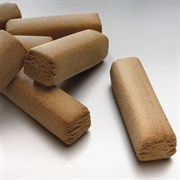 Mera - Лакомство для собак (батончики для чистки зубов) Meradog KAU-BARREN