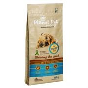 Planet Pet - Cухой корм для щенков всех пород (с курицей и рисом) Chicken & Rice For Puppies