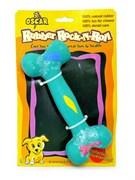 """Benelux - Игрушка резиновая для собак """"Косточка"""" 20 см"""