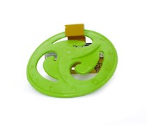 "Benelux - Игрушка резиновая для собак ""Схвати меня""  8,2 см"