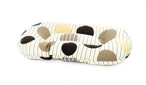Benelux - Подушка для лежака 40*26*6 см
