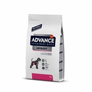 Advance (вет. корма) - Сухой корм для собак при мочекаменной болезни Urinary Canine
