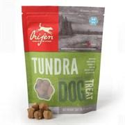 Orijen - Сублимированное лакомство для собак всех пород Freeze Dried Tundra