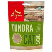 Orijen - Сублимированное лакомство для кошек Cat Tundra
