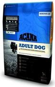 Acana Heritage - Сухой корм для взрослых собак (с курицей) Adult Dog