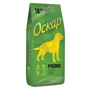 Оскар - Сухой корм для собак всех пород PROMO