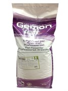 Gemon Cat - Сухой корм для стерилизованных кошек низкокалорийный (индейка) PFB