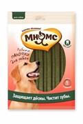 Мнямс - Зубные палочки для собак (размер S) 7 шт х 24 г