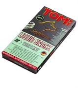 Tomi - Лакомство-соус для собак 8шт х 15г (с мятой)