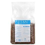 Titan - Сухой корм для взрослых кошек Adult Cat Food