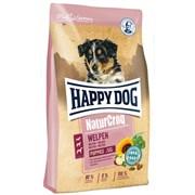 Happy Dog - Сухой корм для щенков всех пород NaturCroq Welpen
