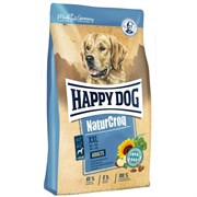 Happy Dog - Сухой корм для собак гигантских пород NaturCroq XXL