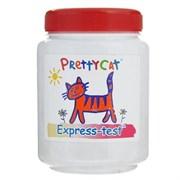 Pretty Cat -  Тест для определения мочекаменной болезни, Express Test
