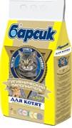 Барсик - Наполнитель для котят впитывающий