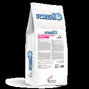Forza10 - Сухой корм для взрослых собак всех пород с репродуктивными проблемами (с рыбой) Reproduction