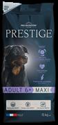 Flatazor - Сухой корм для пожилых собак крупных пород PRESTIGE ADULT 6+ MAXI