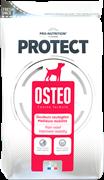 Flatazor - Сухой корм для взрослых собак всех пород при заболеваниях суставов PROTECT OSTEO