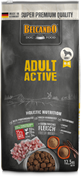 Belcando - Сухой корм для активных собак Adult Active