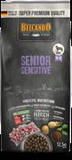 Belcando - Сухой корм для пожилых собак Senior Sensitive