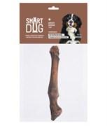 Smart Dog - Лакомство для собак (копыто баранье)