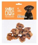 Smart Dog - Лакомство для собак (хрящи куриные)