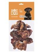 Smart Dog - Лакомство для собак (желудки куриные)