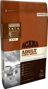 Acana Heritage - Сухой корм для собак крупных пород Adult Large Breed