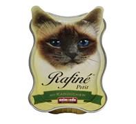 Animonda - Паштет для взрослых кошек (из кролика) Rafine Petit