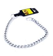 Benelux - Ошейник 2.5мм/50см Choke collar