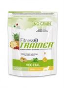 Trainer - Сухой беззерновой корм для взрослых собак мелких пород (вегетарианский) Fitness No Grain Mini Adult Vegetal