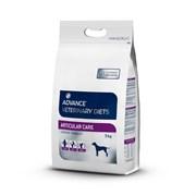 Advance (вет. корма) - Сухой корм для собак с заболеваниями суставов Articular Care