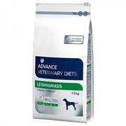 Advance (вет. корма) - Сухой корм для собак с лейшманиозом Leishmaniasis