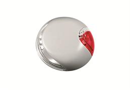 Flexi - Подсветка для рулеток S, M, L (серый) Vario LED Lighting System