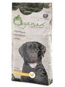 Organix - Сухой корм для собак крупных пород (с курицей) Adult Dog Large Breed Chicken